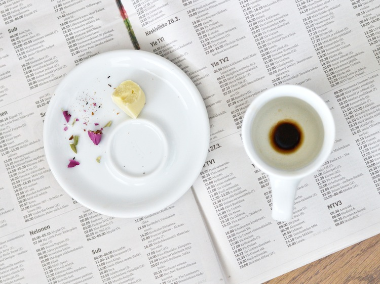 mandragora_teekauppa_capuccino_espresso_teapigs-yellowmood 14