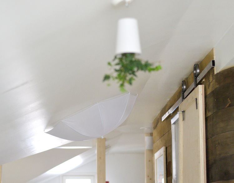 lamps_diy_boskke_interior-yellowmood 2