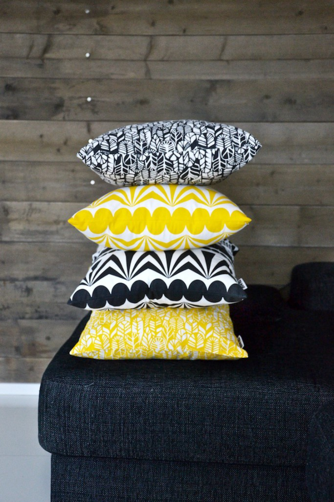 mailandia_graphictextiles_design_sisustus_yellowmood_interiordesign 4