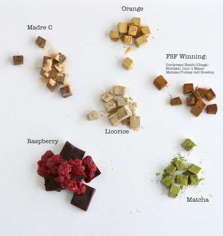 rawfudge_chocolatefudge_rawchocolate_proteindessert_yellowmood 5