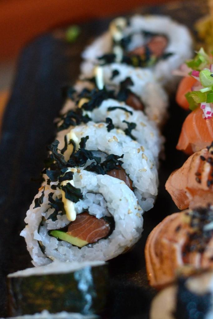 rovaniemi_yellowmood_arctips_sushi_kauppayhtiö_kuhasushi185