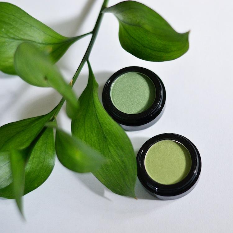 Zuii_eyeshadow_greeneyeshadow_makeup_yellowmood_hannamarirahkonen172