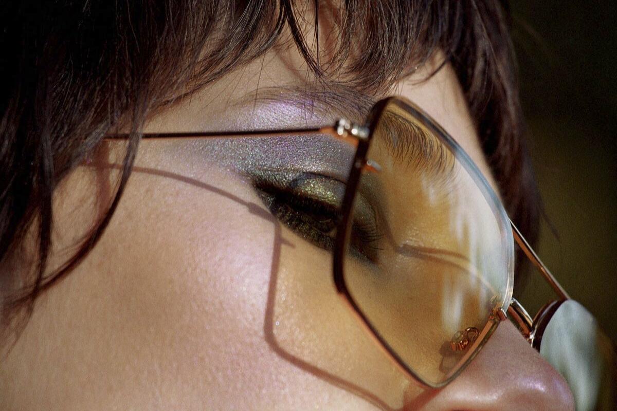 Luonnonkosmetiikan superjulkkis Mádara lanseeraa uudet urbaanit meikkituotteet