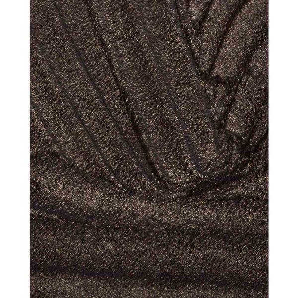 Mádara Natural Brow Pomade -Kulmavaha Ash Brown 30