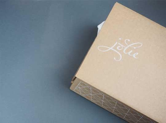 Jolie Box