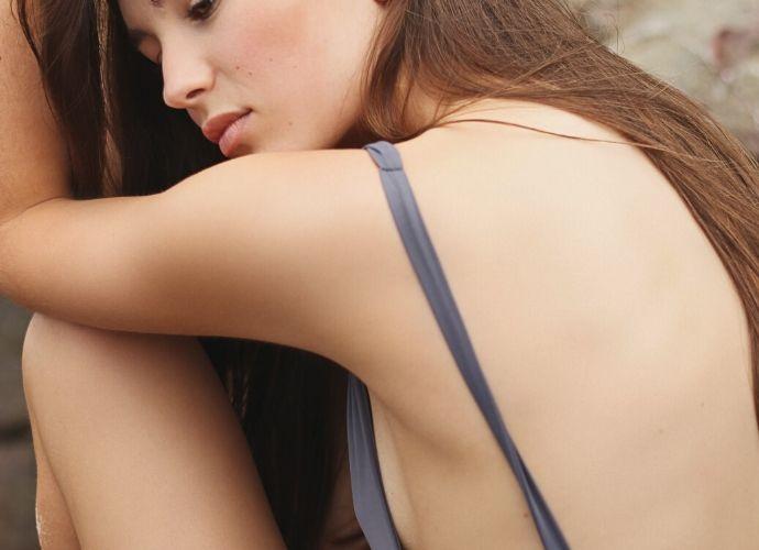 Toukokuun kuukauden tuote on Jolien suosituin aurinkovoide