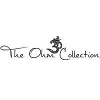 The Ohm Collection