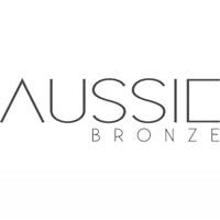 Aussie Bronze