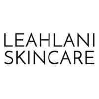Leahlani