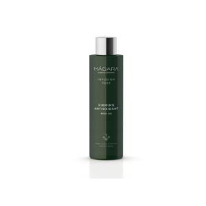 MÀDARA Infusion Vert Firming Antioxidant Body Oil 200ml
