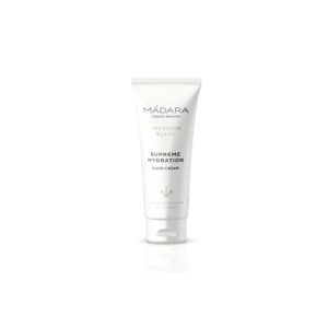 MÀDARA Supreme Hydration Hand Cream 75ml