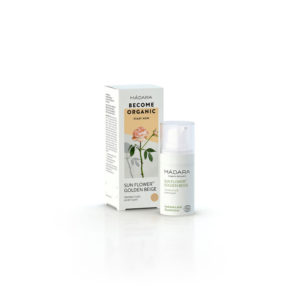 Mádara Become organic Sunflower 15ml