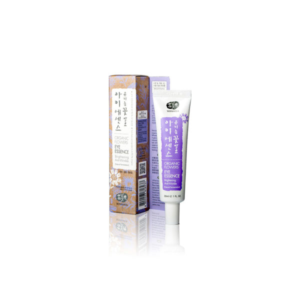 WHAMISA Eye Essence 40ml