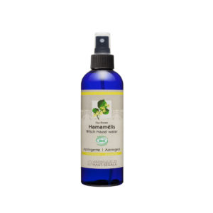 Laboratoire Du Haut-ségala Organic Witch Hazel Water – Luomu Hamamelisvesi 250ml