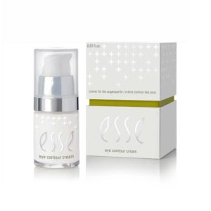 ESSE EYE CONTOUR CREAM PLUS 15ml