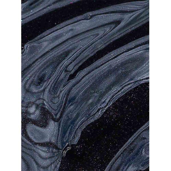 MÁDARA Glossy Venom Hydrating Lip Gloss -Kosteuttava Huulikiilto Scandal 76