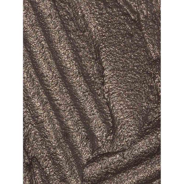 MÁDARA Natural Brow Pomade -Kulmavaha Smoky Blonde 10
