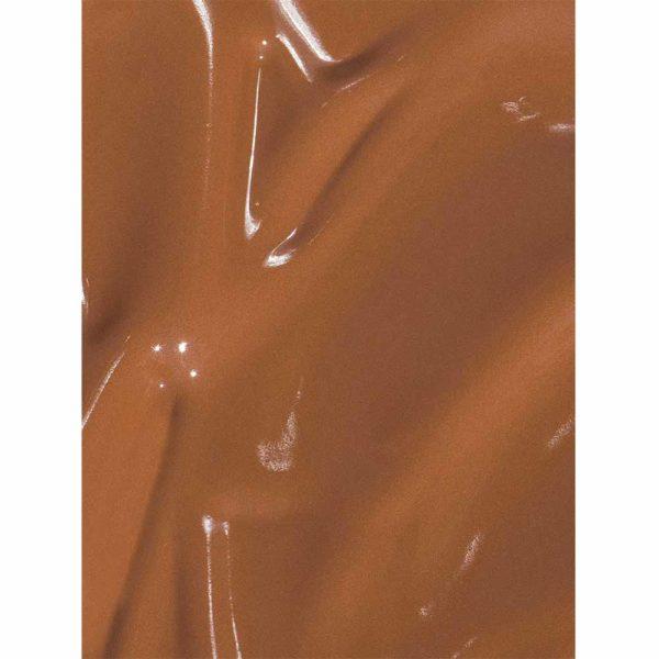 MÁDARA Skin Equal Soft Glow Foundation -Kuulas Meikkivoide Fudge 80