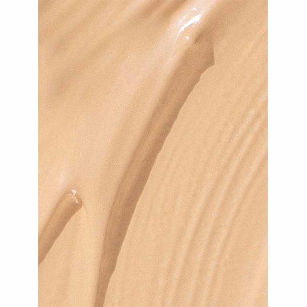 MÁDARA Luminous Perfecting Concealer -Nestemäinen Peitevoide Latte 25