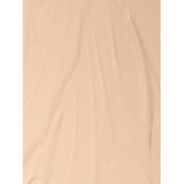 MÁDARA Luminous Perfecting Concealer -Nestemäinen Peitevoide Vanilla 15