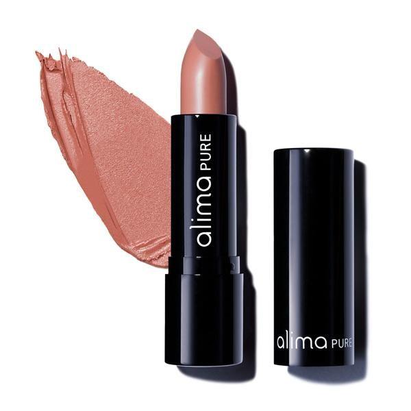 Lucy-Velvet-Lipstick-Both-Alima-Pure