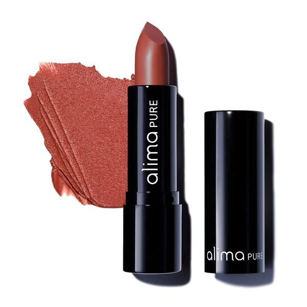 Iris-Velvet-Lipstick-Both-Alima-Pure