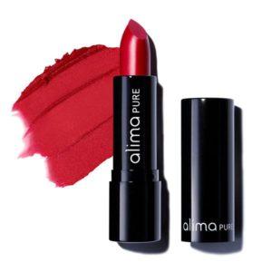 Olivia-Velvet-Lipstick-Both-Alima-Pure