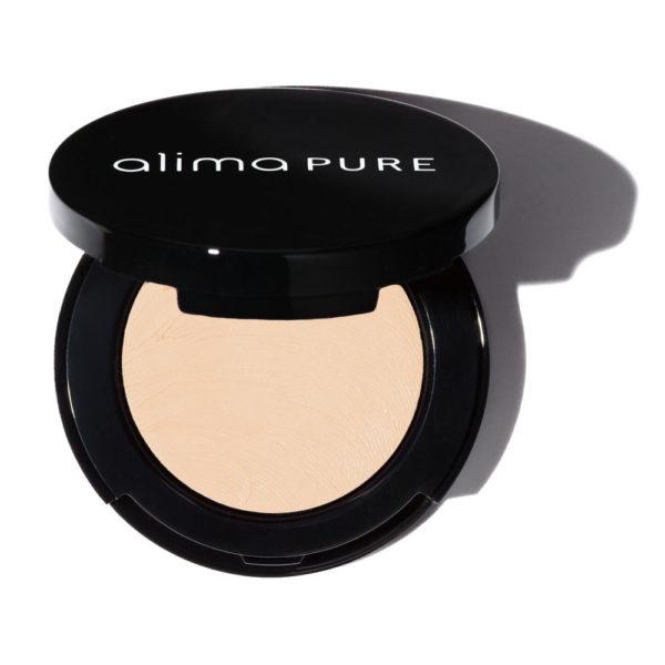 Echo-Cream-Concealer-Alima-Pure