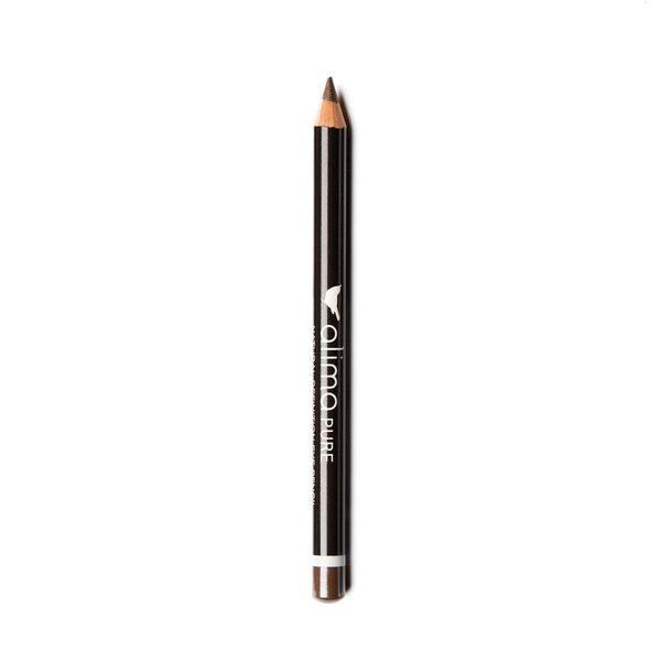 alima-pure-eye-pencil-patina