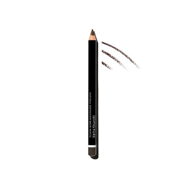 Raven-Natural-Definition-Brow-Pencil-Alima-Pure