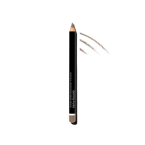 Blonde-Natural-Definition-Eye-Pencil-Alima-Pure