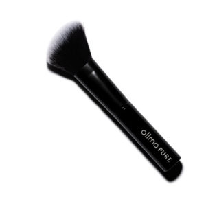 alima_pure_sculpting_brush