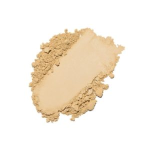 Warm-4-Satin-Matte-Foundation