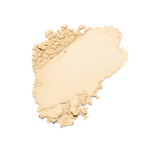 satin_matte_foundation_warm_2