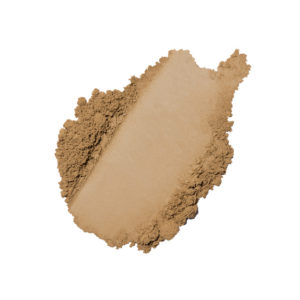 satin_matte_foundation_olive_5
