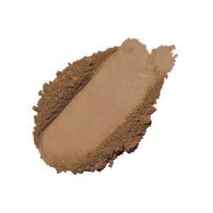 Olive-7-Satin-Matte-Foundation-Swatch-Alima-Pure