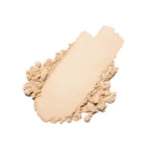 satin_matte_foundation_beige_2