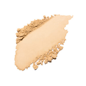 satin_matte_foundation_beige_4