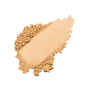 satin_matte_foundation_beige_5