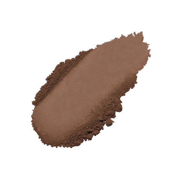 Cool-9-Satin-Matte-Foundation-Swatch-Alima-Pure