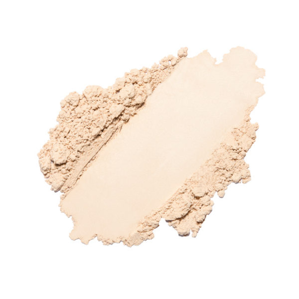 satin_matte_foundation_neutral1