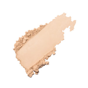 satin_matte_foundation_neutral_3.5