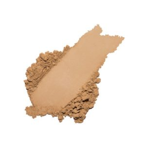 Neutral-7-Satin-Matte-Foundation-Swatch-Alima-Pure