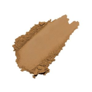 Neutral-8-Satin-Matte-Foundation-Swatch-Alima-Pure