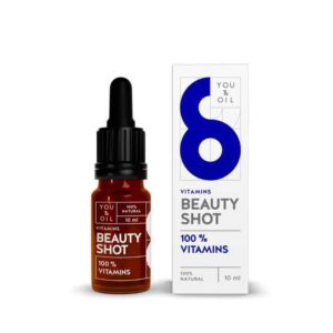 YO-Beauty-Shot-Oil-100-vitamins