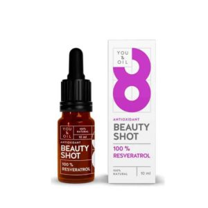 YO-Beauty-Shot-Oil-100-resveratrol