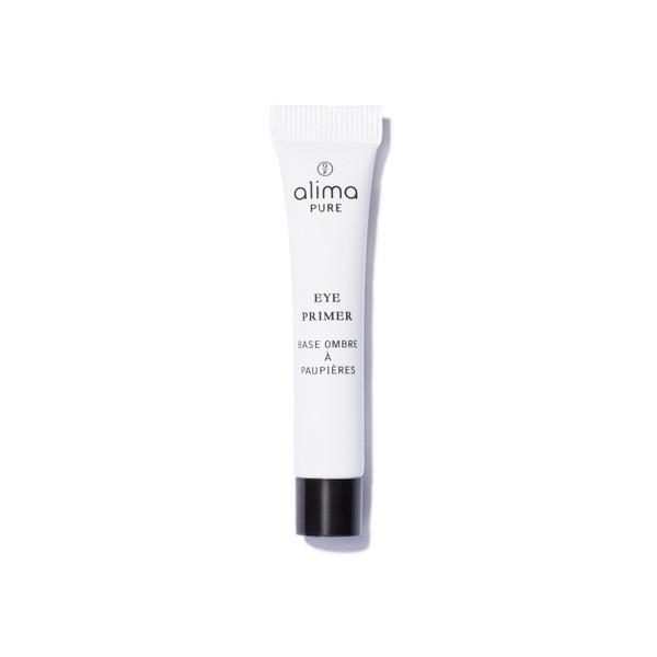 eye-shadow-primer-alima-pure