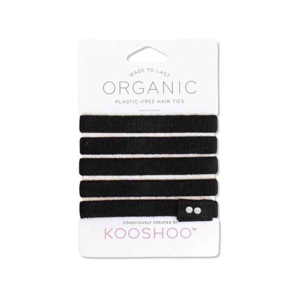Kooshoo-Black