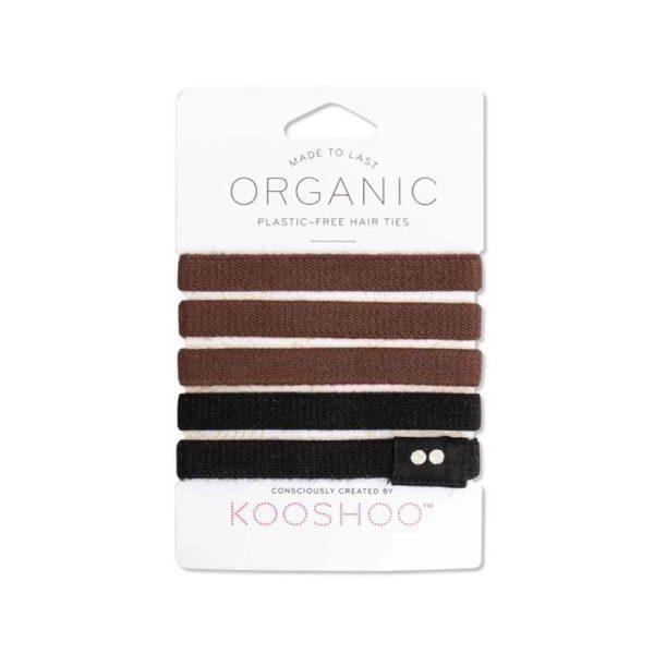Kooshoo-BrownBlack