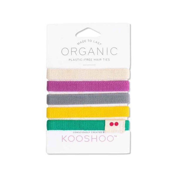 Kooshoo-Colorful